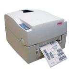 Принтер этикеток, штрих-кодов Godex EZ 1200