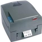 Принтер этикеток, штрих-кодов Godex EZ 1300