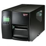 Принтер этикеток, штрих-кодов Godex EZ 2200