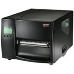 Принтер этикеток, штрих-кодов Godex EZ 2300