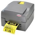 Принтер этикеток, штрих-кодов Godex EZ 1200 + - с отделителем