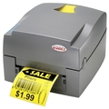 Принтер этикеток, штрих-кодов Godex EZ 1300 + - с отрезчиком