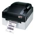 Принтер этикеток, штрих-кодов Godex EZ 1305 - с отделителем