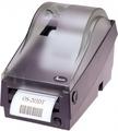 Принтер этикеток, штрих-кодов Argox OS 203 - С отделителем