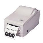 Принтер этикеток, штрих-кодов Argox OS 204