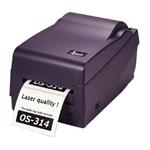 Принтер этикеток, штрих-кодов Argox OS 314