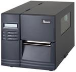Принтер этикеток, штрих-кодов Argox X 2000 +
