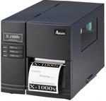 Принтер этикеток, штрих-кодов Argox X 1000 +