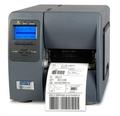Принтер этикеток, штрих-кодов Datamax M 4208 - с отрезчиком DT (термо)