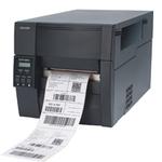 Принтер этикеток, штрих-кодов Citizen CLP 7401 e