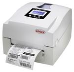 Принтер этикеток, штрих-кодов Godex EZPi 1200