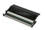 Zebra Термоголовка 203 dpi  для LP2824, LP282Z (G105910-102)